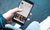 Треть россиян считает, что за ними следят работодатели через соцсети