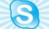 Кто отхватит себе Skype?