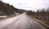 """В 2022 году трасса """"Скандинавия"""" наконец-то откроется"""