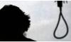 В Ленобласти расследуют смерть 17-летнего школьника