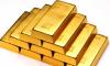 Из французского самолета украли 44 кг золота на 1,6 млн евро