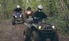 Кто подстроил аварию квадроцикла, в которой погиб сын главы ВТБ?