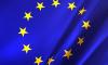 Глава дипломатии ЕС допустил приглашение России на G7 в качестве наблюдателя