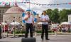В Выборге отпраздновали День ВМФ России
