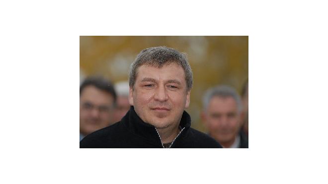 Губернатор Костромской области Слюняев отправлен в отставку