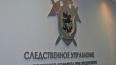СК РФ намерен добиться наказания за недетскую жестокость