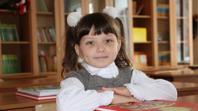 Выборжане смогут записать своих детей в первый класс через МФЦ