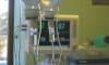 За последнюю неделю в Петербурге увеличился процент летальности от коронавируса