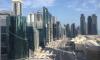 Катар заявил, что не обвинял «российских хакеров» в атаке