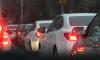 В Костроме столкнулись автобус и три легковых автомобиля