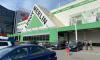 Из 16 проверенных магазинов Петербурга 12 нарушили режим повышенной готовности