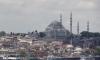 ЦРУ: на россиян в Турции охотятся террорист-смертник из ДАИШ и трое палестинцев