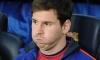 Лионель Месси выбирает тренера для Барселоны