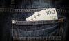 Эксперт: банки прощают долги для новых кредитов