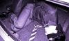 Очевидцы: юношу затолкали в багажник иномарки в Петербурге