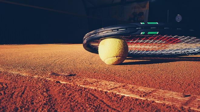 Пара Берреттини и Фоньини выиграла St.Petersburg Open