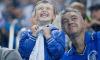 """Для болельщиков """"Зенита"""" больше не будут пускать шаттлы до стадиона на Крестовском"""