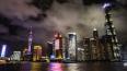 Китайские банки отказываются работать с российскими ...