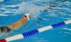 Петербуржец голым в бассейне приставал к несовершеннолетним девочкам