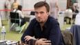 Причиной смерти 20-летнего шахматиста Ивана Букавшина ...