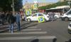 Полиция выяснила, был ли пьян виновник аварии на Каменноостровском проспекте