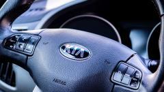 Kia повысила цены на автомобили в России