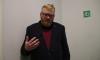 Милонов предложил приравнять шутки про духовенство к призыву свергнуть власть