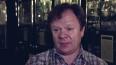 Саксофонист Игорь Бутман не считает США и Украину ...