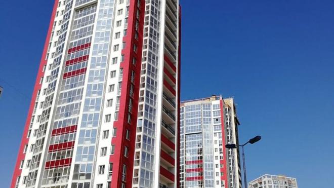 """Вторую очередь """"Ленинского парка"""" ввели в эксплуатацию"""