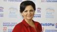 Елена Николаева: Дебаты позволяют всем участникам ...