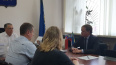 В Полянском сельском поселении обсуждают планы по ...