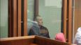 Уральский маньяк, 22 года насиловавший женщин, получил ...