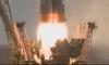 Россия успешно запустила в космос новейший военный спутник
