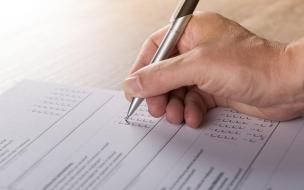 В ПАСЕ прокомментировали ход выборов в Белоруссии
