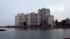 МИД предостерег россиян от приобретения жилья в северной части острова Кипр