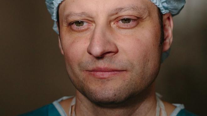 СПбГУ создал грант на научные исследования имени онколога Андрея Павленко