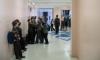 Московский школьник умер на перемене после драки со сверстником