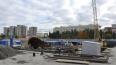 Беглов заявил о невозможности ускорить строительство ...