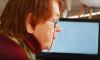 Петербурженка заплатила полмиллиона за очистку компьютера от вируса