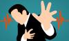 """Во время матча """"Египет-Саудовская Аравия"""" от сердечного приступа умер комментатор"""
