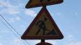 С 24 по 27 августа в Петербурге вводятся новые ограничения ...