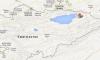 В Киргизии объявлен карантин из-за бубонной чумы