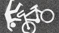 На Школьной улице служебный автомобиль ДПС сбил велосипе...