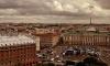На улицах Петербурга в 2020 году протестируют беспилотную Skoda