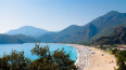 Раскрыты сроки возобновления поездок туристов в Турцию