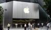 Apple показала IPhone 6s накануне презентации