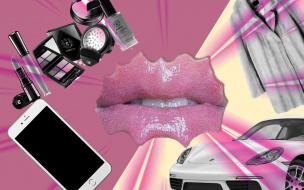 """Чем опасны """"губы дьявола""""? Новый тренд на пластику завоёвывает Instagram"""