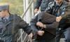 """Задержаны еще четверо участников перестрелки у ночного клуба """"Руки Вверх"""""""