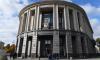 Александр Дрозденко поздравил работников судебной системы с открытием Арбитражного суда Санкт-Петербурга и Ленобласти