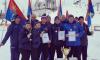 Выборгский район занял первое место в областном туристическом фестивале